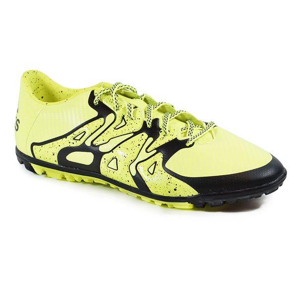 Zapatillas De Futbol 5 Adidas