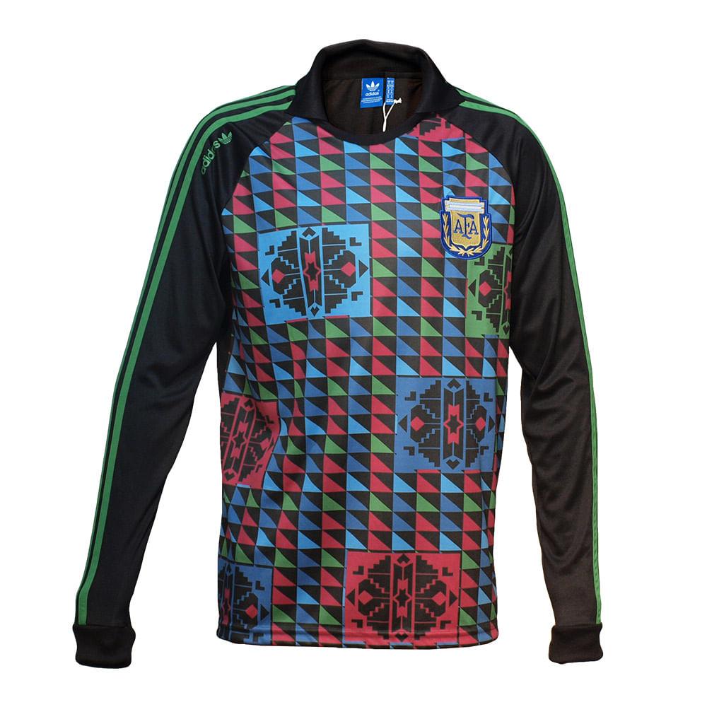 Adidas Originals Futbol