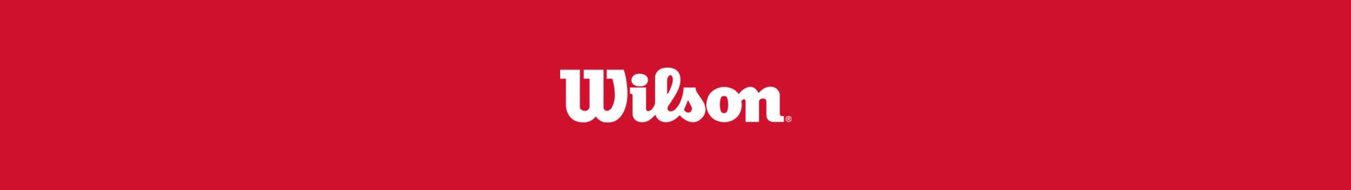 banner wilson