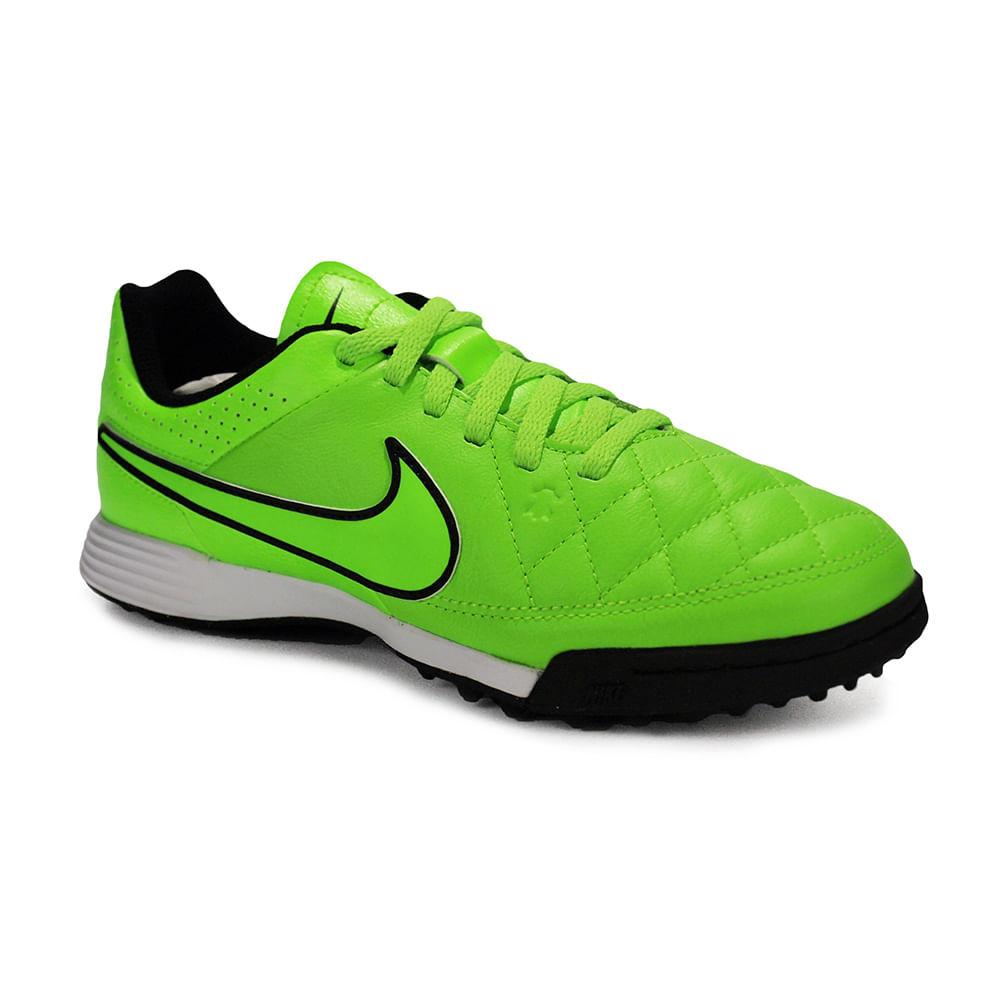7fd676dcc zapatillas de futbol 5