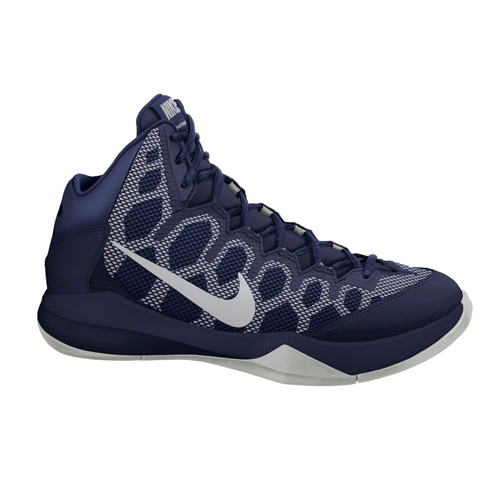 nike air zoom baloncesto