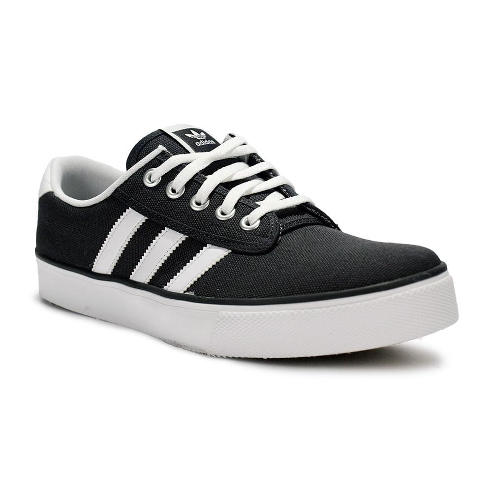 zapatilla moda adidas: