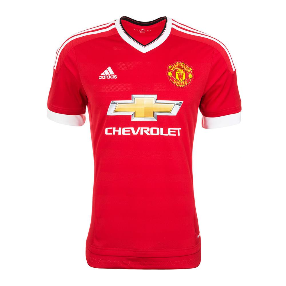adidas camisetas futbol