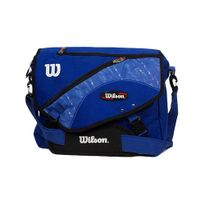 WIL-IP11240-20-1-