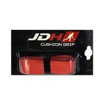JDH-H30020000430