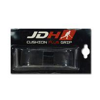 JDH-H30021000550