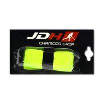 JDH-H30022000403