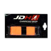 JDH-H30022000753