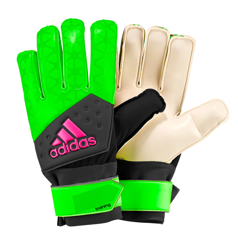 adidas guantes futbol