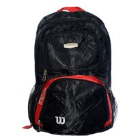 WIL-IX12352-20-1-