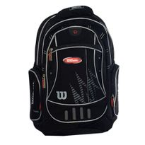 WIL-IX13096-20-1-