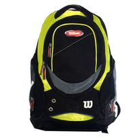 WIL-IX13107-20-1-
