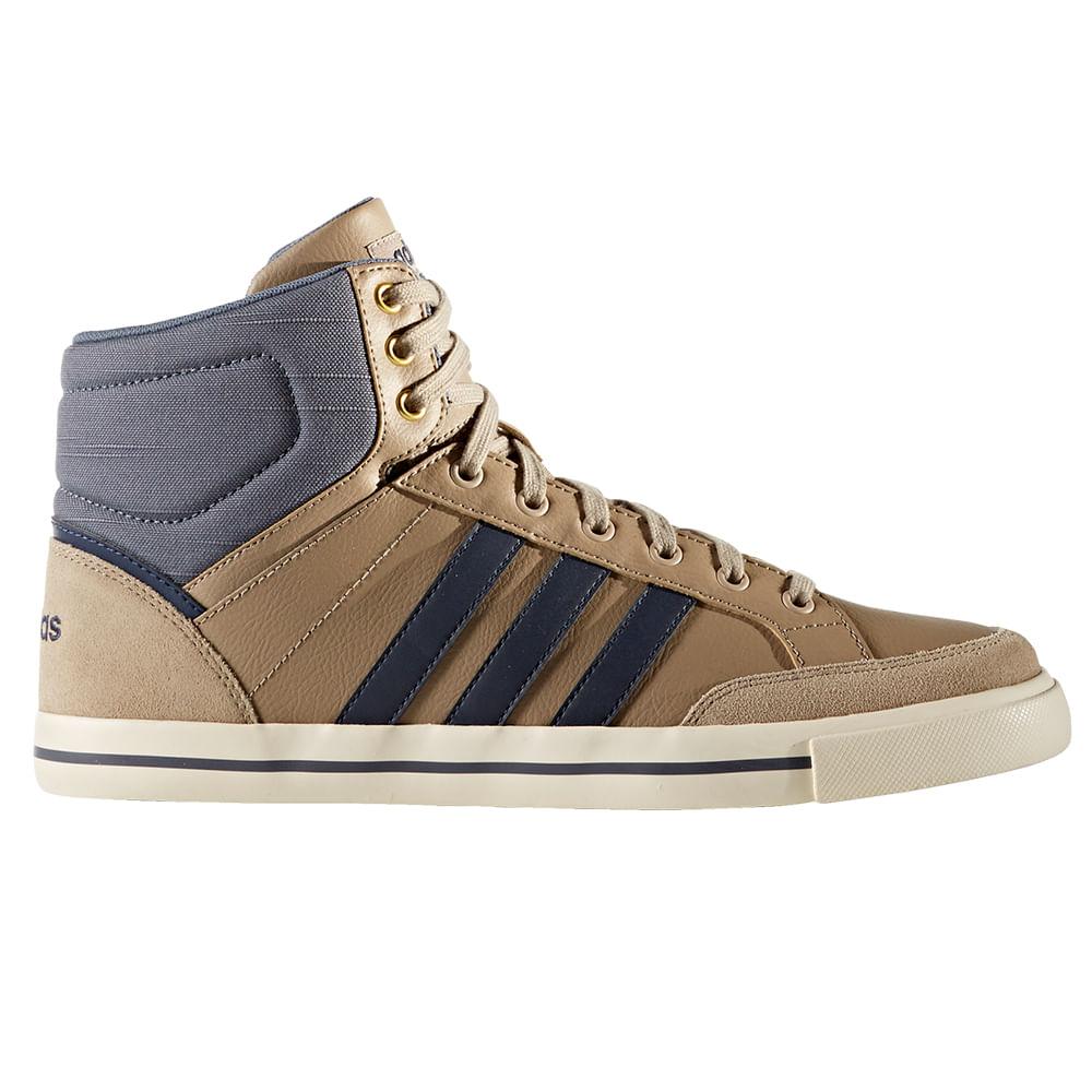 Zapatillas Adidas Neo Cacity