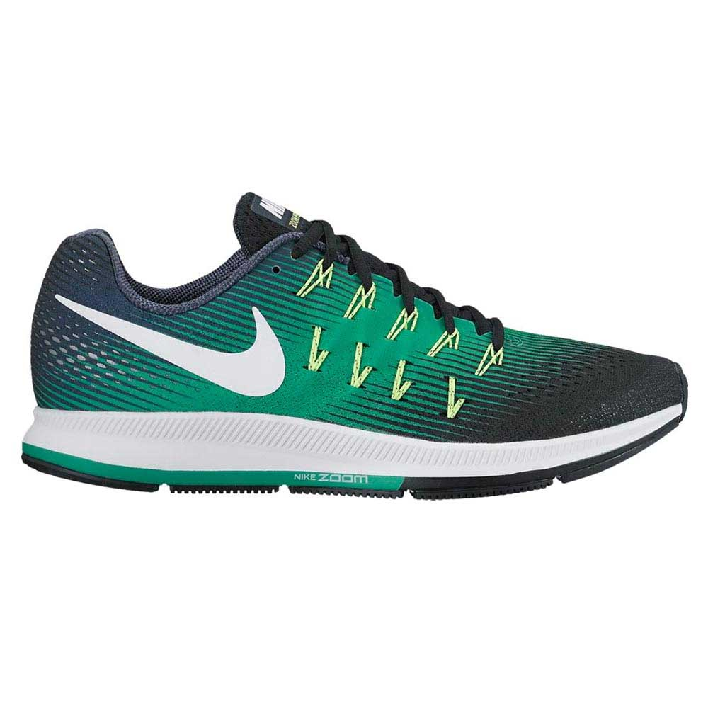zapatillas de running nike hombre
