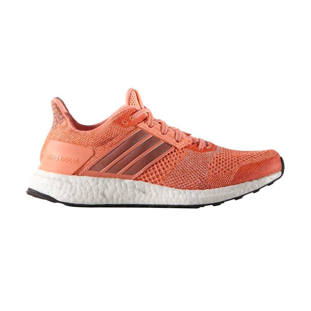 zapatillas running adidas ultra boost