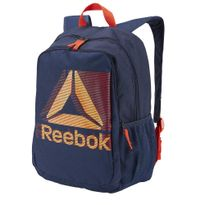 REE-BK6656-20-1-