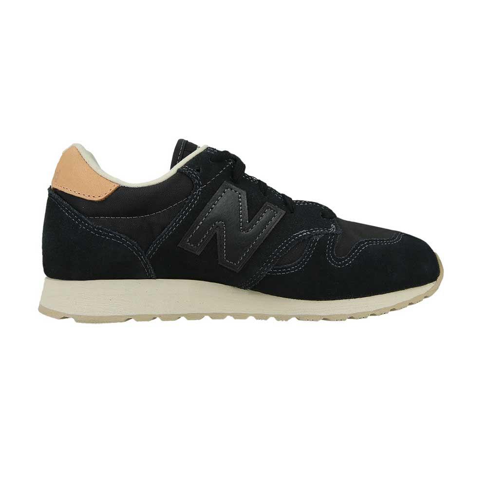 new balance 520 mujer zapatillas