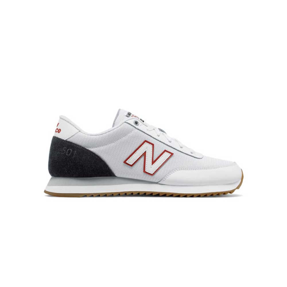 new balance 1000 hombres