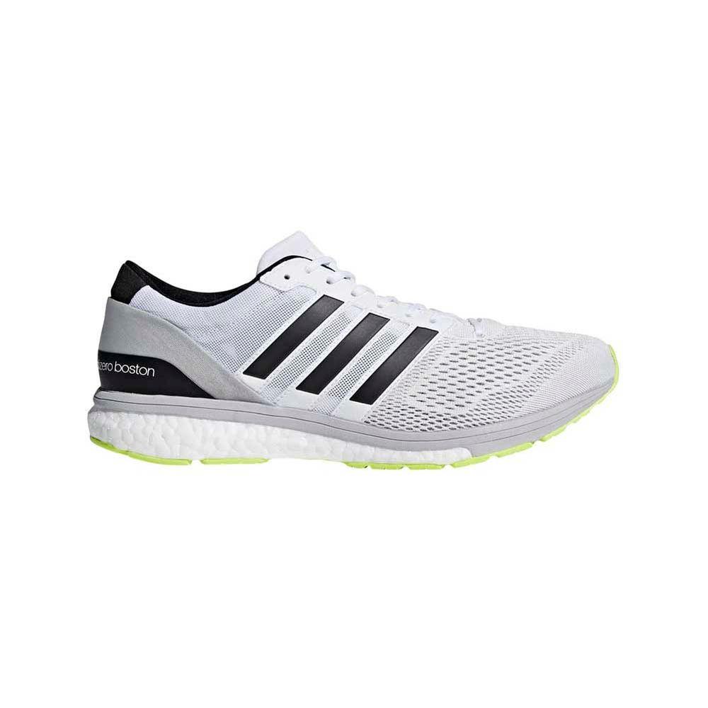 zapatillas running adidas adizero