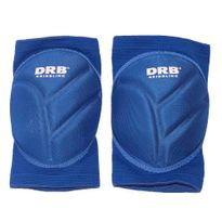 DRI-4070015-20-1-