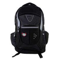 WIL-IX14626A-20-1-