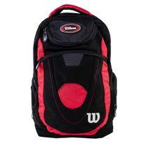 WIL-IX14634A-20-1-