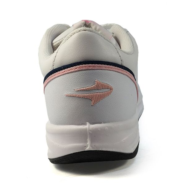 Topper Iii Mujer Tenis Lady Zapatilla X Forcer 1Aq56