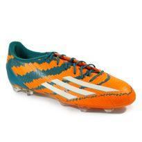 a30efb703dc2e Botines Futbol Adidas F30 10.2 Messi Fg Cesped Hombre