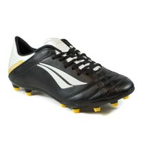 d6b95bccd3129 Botines Futbol Nike SUPERFLY 6 ACADEMY CR7 MG Hombre - ShowSport