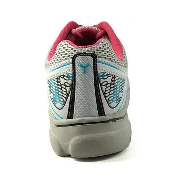 W Carrera Tryon Mujer zapatillas Running 173 6qTxP7H