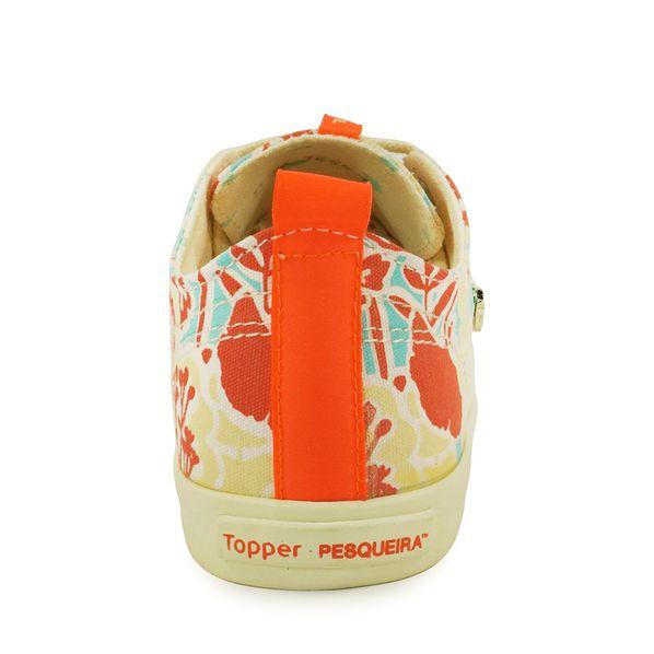 Pesqueira Moda Topper Mujer zapatillas zapatillas Bosque Moda Bosque Topper Pesqueira Rail Rail 5qSOgg
