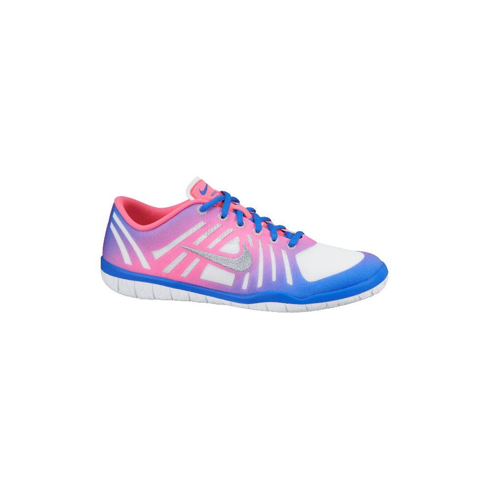 3 Dance Mujer Prt 0 Zapatillas Free Nk Studio Training Nike Showsport I7wqTa