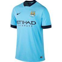 Camiseta Futbol Adidas Tercer Uniforme Manchester United Replica ... 0c40101dc1bbd