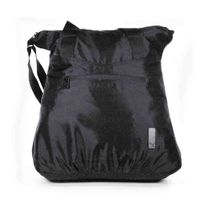 Bolso Mujer - Accesorios Mujer – ShowSport 580794f6d06