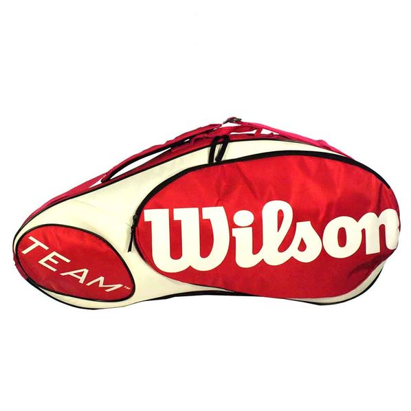 WIL-Z854203-20-1-