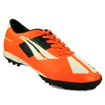 f51aadc022622 Botines-futbol-penalty-victoria-rx-scty-kids-cesped-ni – ShowSport