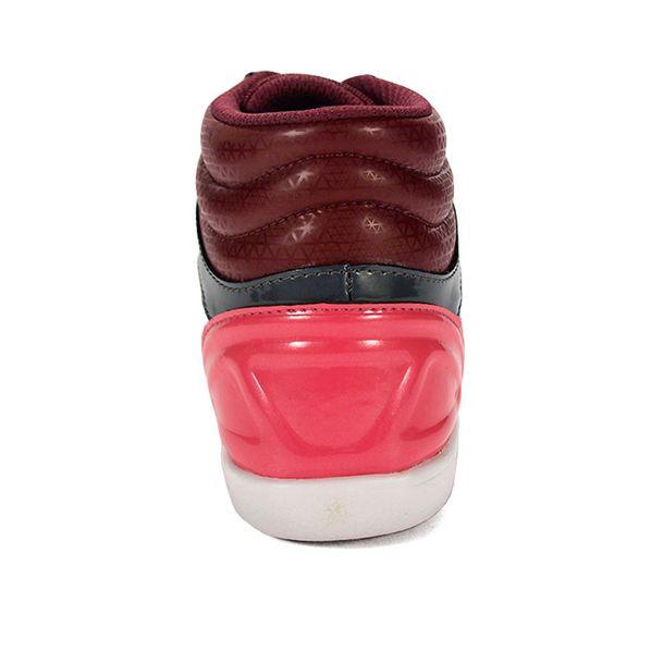 Lite Moda Puma Zapatillas Mujer Future Su Glyde Mid gIBZTq