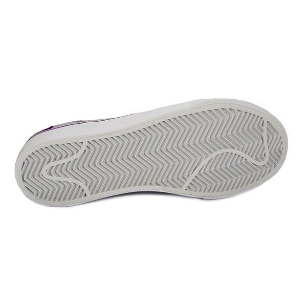 Zapatillas Panchas Slip Toki Moda Zapatillas Moda mujer tipo Nike Wmns rqcxvrBXwZ