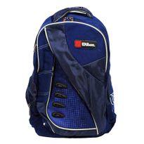 WIL-IX13120-20-1-