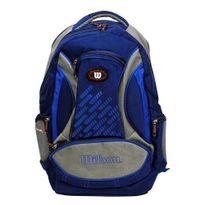 WIL-IX13141-20-1-