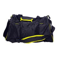 Bolso Mujer - Accesorios Training – ShowSport c939fb08959