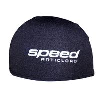 SPE-10201013-20-1-