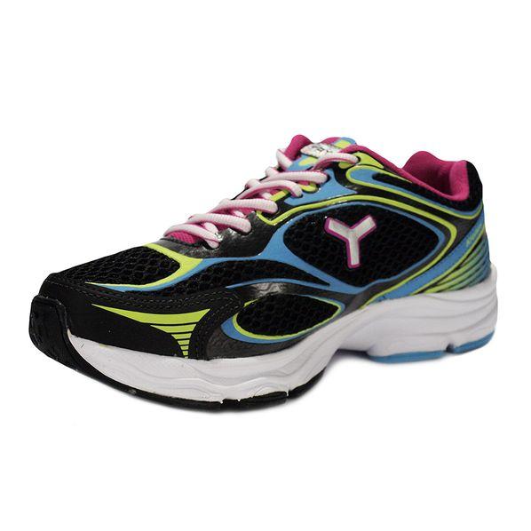 Tryon Running Tryon Zapatillas Running Zapatillas W Kronos mujer Zapatillas Kronos Running W mujer WU1HwUqYAT