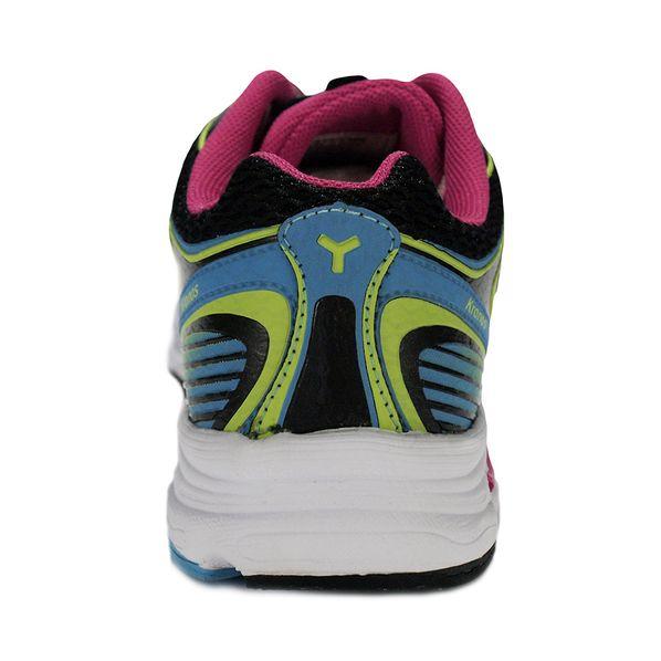 Kronos Running mujer W Zapatillas Tryon qxpvYwTwOE