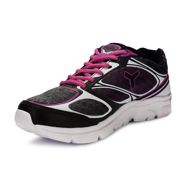 W Running Mujer Tryon zapatillas Running zapatillas Swift wOBEOHXq