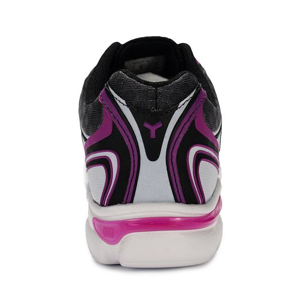 Tryon W Mujer Swift Running zapatillas zapatillas Running 0nYtaa