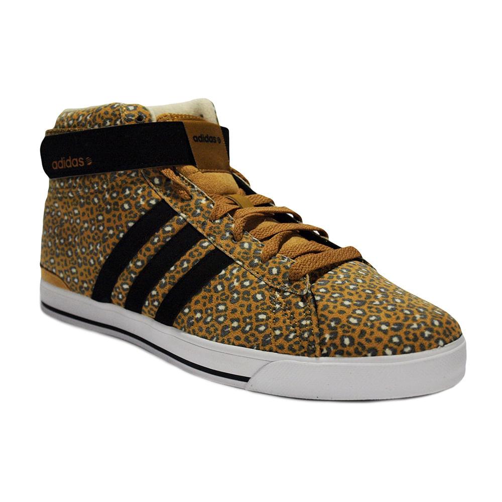 new style 4f0e0 14190 ... switzerland zapatillas moda adidas neo daily twist mid 857a7 707f7