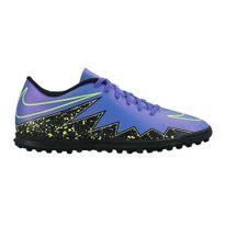 Botines Futbol Nike Hypervenom Phade 2 Tf Cesped Sintetico Hombre 92cfbf0206917