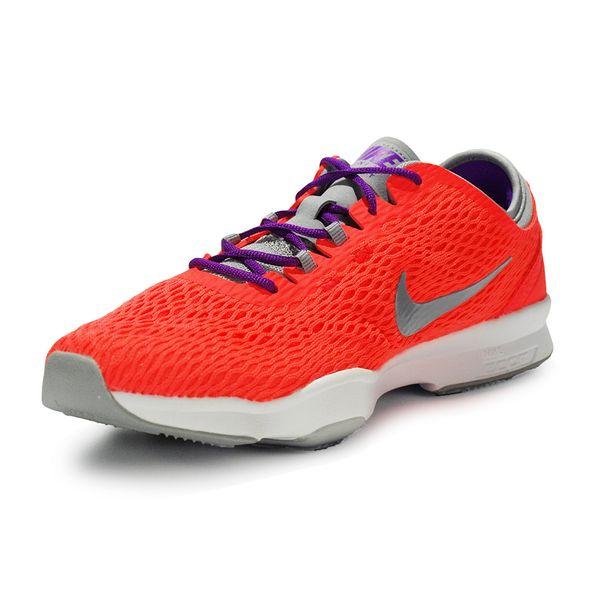 Nike Zoom Running zapatillas zapatillas Mujer Fit Hyper Running t1qzT