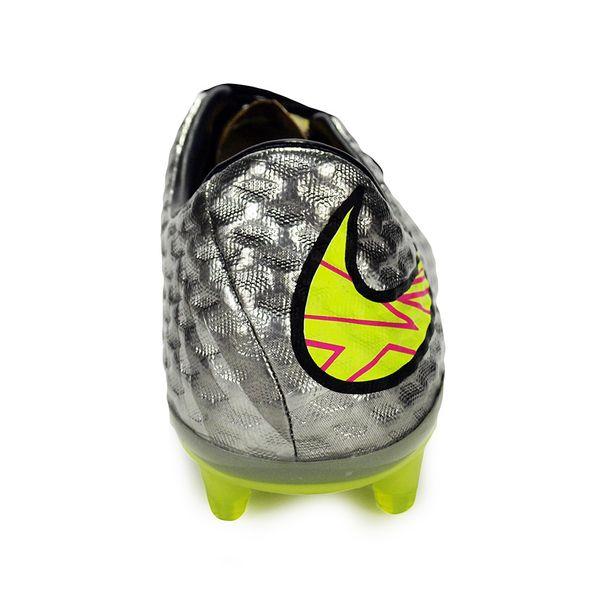 Botines Hombre Botines Hypervenom Premium Fg Phantom Nike Futbol Futbol Fpvnf5qv